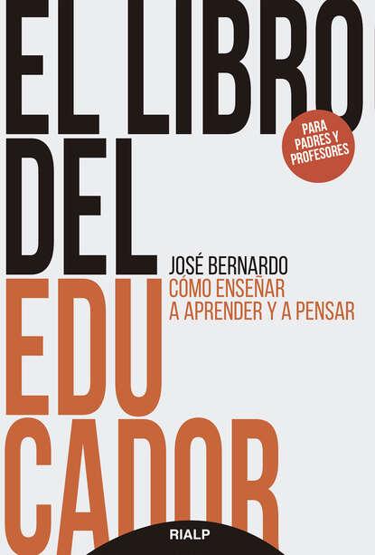 José Bernardo Carrasco El libro del educador josé luis comellas garcía lera el libro joven del firmamento