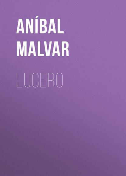 Aníbal Malvar Lucero aníbal malvar ala de mosca