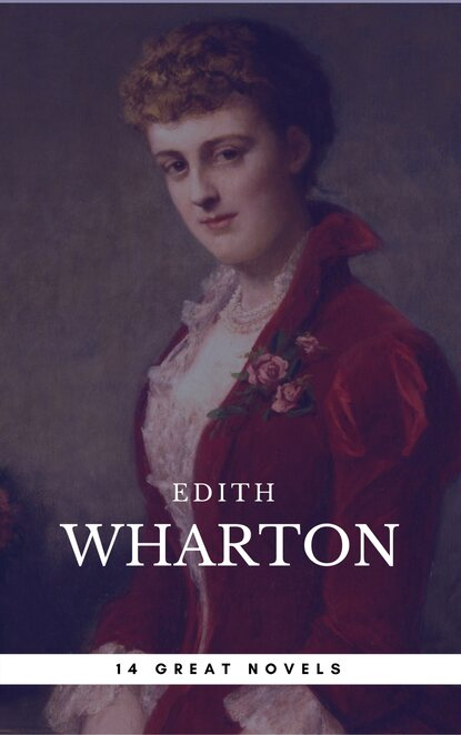Edith Wharton Edith Wharton: 14 Great Novels (Book Center) edith wharton the essential edith wharton collection