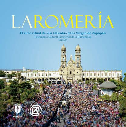 Luis Ignacio Gómez Arriola La Romería luis fernando gómez gutiérrez utilitarismo pensamiento liberal y salud pública