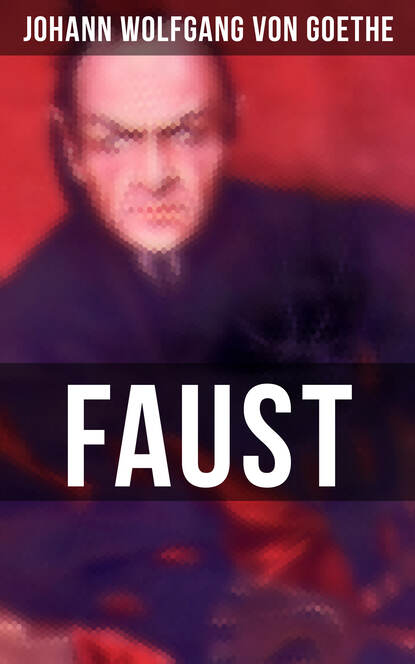 Фото - Johann Wolfgang von Goethe Faust goethe johann wolfgang faust