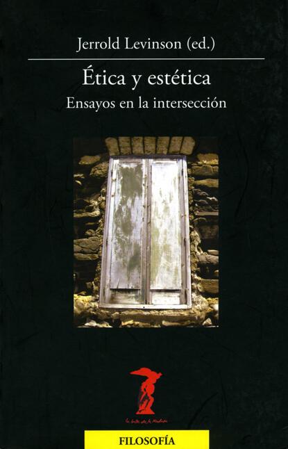 Фото - Varios Ética y estética varios literatura epistolar