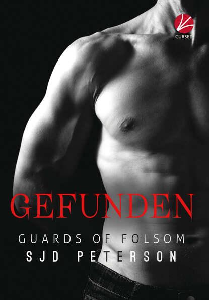 SJD Peterson Guards of Folsom: Gefunden недорого