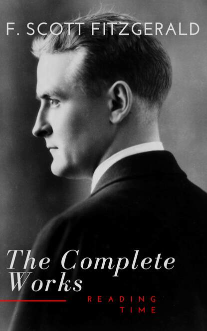 reading time complete works of ambrose bierce Reading Time The Complete Works of F. Scott Fitzgerald