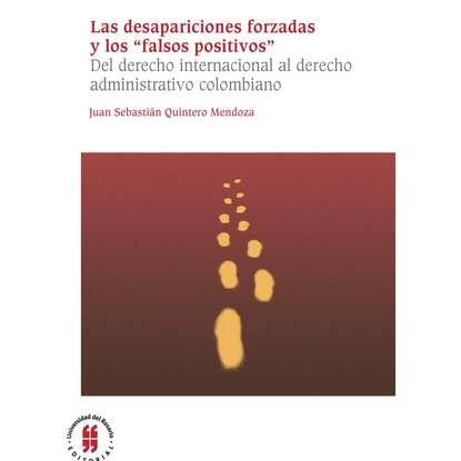 Juan Sebastián Quintero Mendoza Las desapariciones forzadas y los falsos positivos juan sebastián ochoa sonido sabanero y sonido paisa