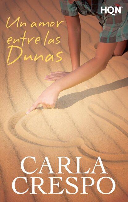 mary j forbes amor entre las nubes Carla Crespo Un amor entre las dunas