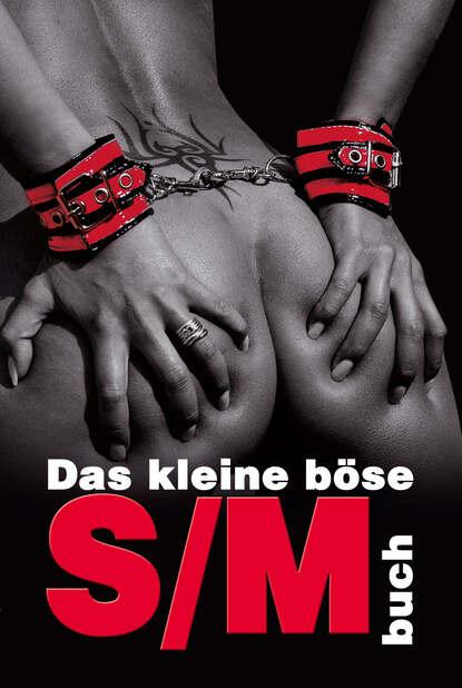 Ina Stein Das kleine böse S/M-Buch gertrude stein s america reissue