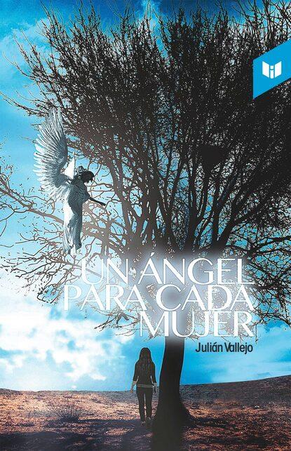 Julián Vallejo Un ángel para cada mujer julián zícari crisis económicas argentinas