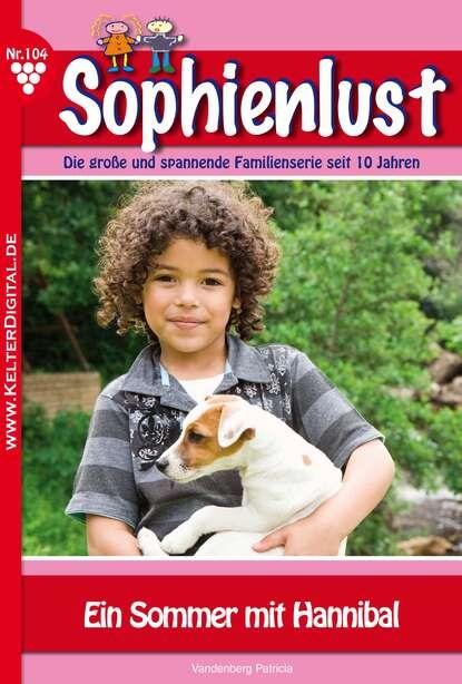 Patricia Vandenberg Sophienlust 104 – Familienroman недорого