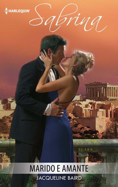 Фото - Jacqueline Baird Marido e amante jacqueline baird na greckim jachcie