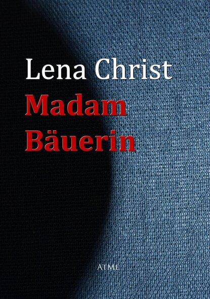 цена на Lena Christ Madam Bäuerin