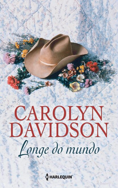 Carolyn Davidson Longe do mundo геннадий логинов cito longe tarde