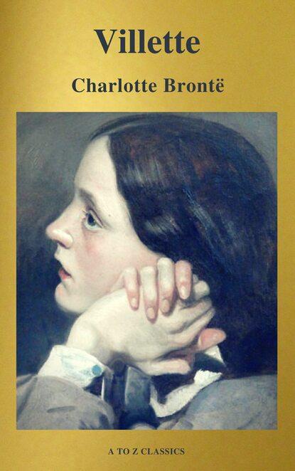 Villette (A to Z Classics)