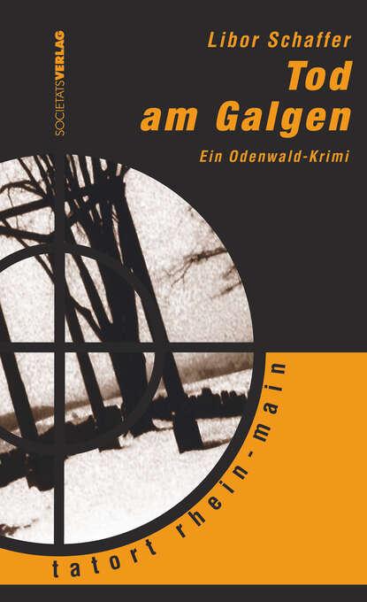 Libor Schaffer Tod am Galgen neal schaffer windmill networking understanding leveraging