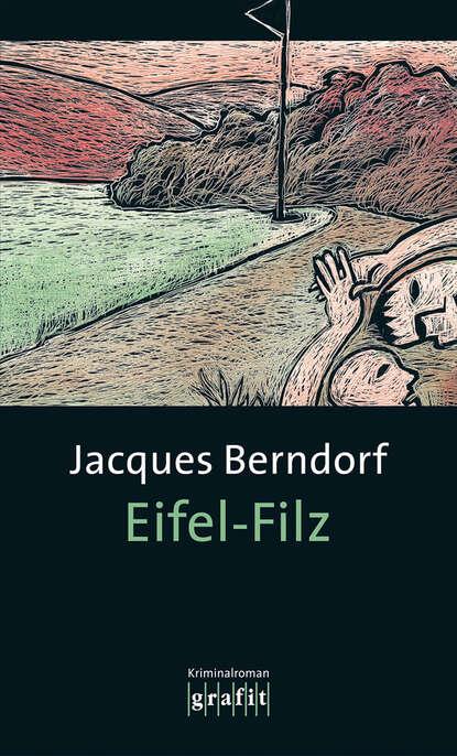 Eifel-Filz фото