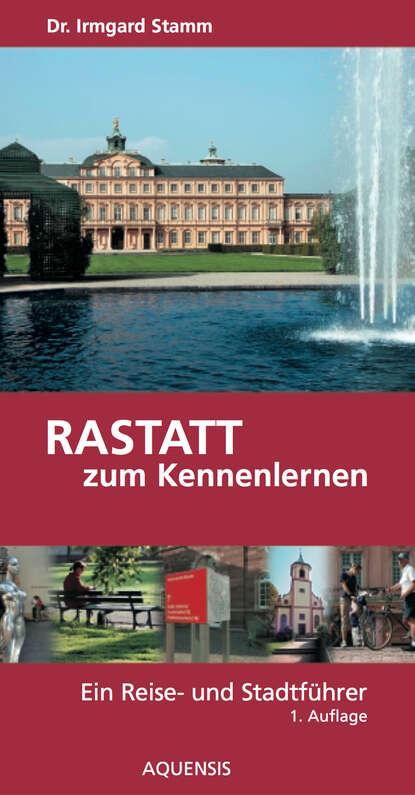 Irmgard Stamm Rastatt zum Kennenlernen wojciech stamm doktor jeremias