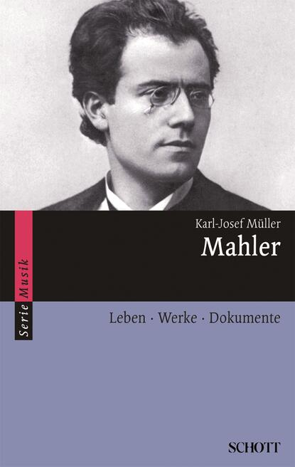 Karl-Josef Müller Mahler karl witt josef grundbau taschenbuch teil 1 geotechnische grundlagen