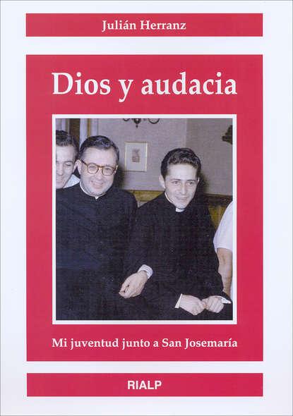 Julián Herránz Casado Dios y audacia julián zícari crisis económicas argentinas