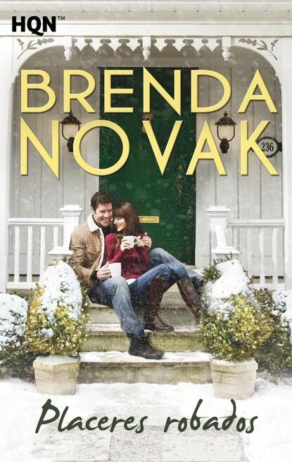 Фото - Brenda Novak Placeres robados brenda novak pareja perfecta