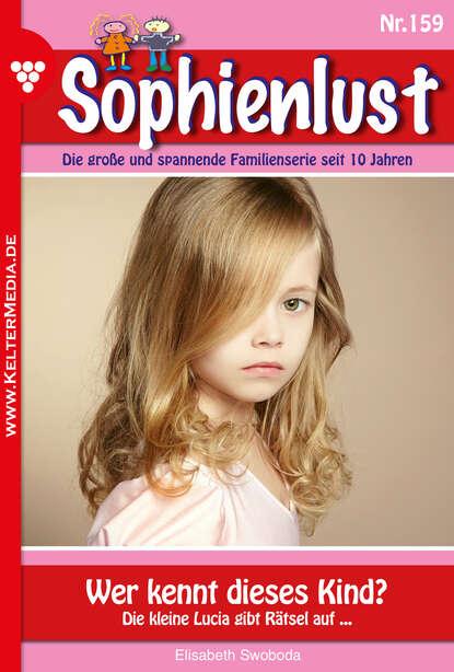 Фото - Susanne Svanberg Sophienlust 159 – Familienroman susanne svanberg sophienlust 154 – familienroman