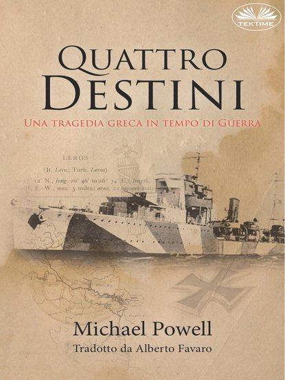 Powell Michael Quattro Destini labanca baldassarre della dialettica libri quattro di baldassarre labanca french edition