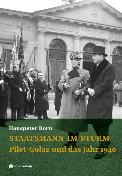Hanspeter Born Staatsmann im Sturm peter schad waldböden ein bildatlas der wichtigsten bodentypen aus österreich deutschland und der schweiz