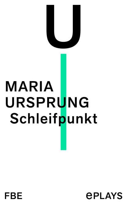 Фото - Maria Ursprung Schleifpunkt markus maria weber ein coffee to go in togo