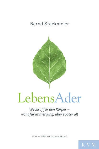 Bernd Steckmeier LebensAder laurie a paul was können wir wissen bevor wir uns entscheiden von kinderwünschen und vernunftgründen