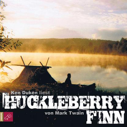 Mark Twain Huckleberry Finn mark twain huckleberry finn
