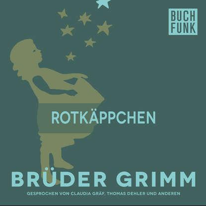 Brüder Grimm Rotkäppchen brüder grimm gottes speise