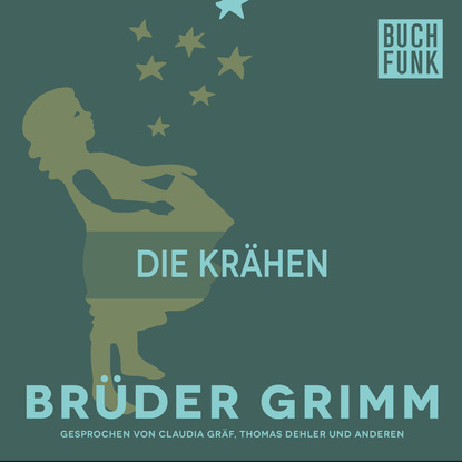Brüder Grimm Die Krähen brüder grimm gottes speise