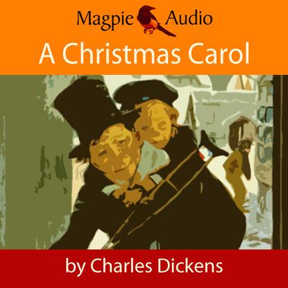 Charles Dickens A Christmas Carol (Unabridged) dickens charles christmas books