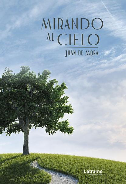 Juan de Mora Mirando al cielo clara obligado la muerte juega a los dados