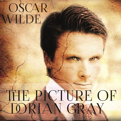 Фото - Оскар Уайльд The Picture of Dorian Gray wilde o the picture of dorian gray