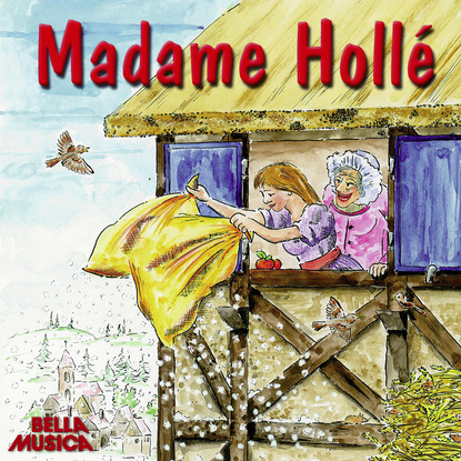 Jacob Grimm Madame Hollé сумка elle elle el762bwbfxw0