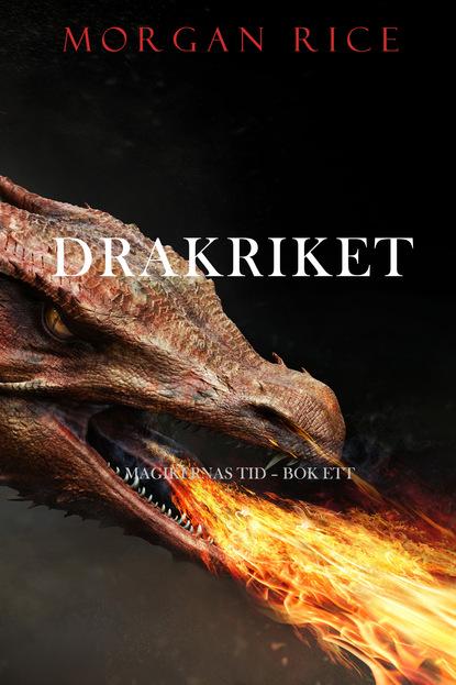 Drakriket