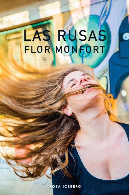 Flor Monfort Las rusas reyes mendoza ley de la atracción en la pareja