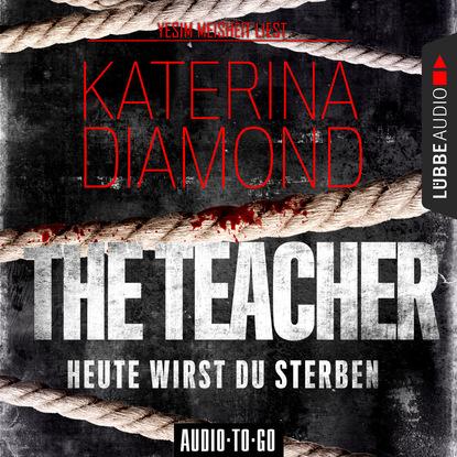 Katerina Diamond The Teacher - Heute wirst du sterben (Ungekürzt) for jeep patriot 2009 2010 2011 2012 2013 2014 2015 2016 4pcs error free car led bulbs interior dome reading lamps trunk lights