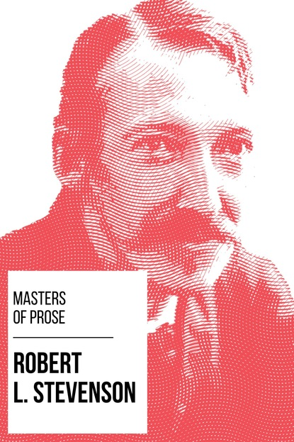 Robert Louis Stevenson Masters of Prose - Robert Louis Stevenson u s department of war the pension roll of 1835 in four volumes volume i the new england states connecticut maine massachusetts new hampshire rhode island vermont