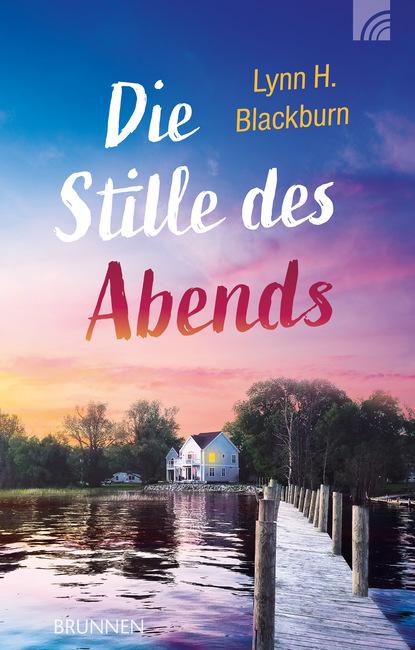 Lynn H. Blackburn Die Stille des Abends l hellinck durch adams fall ist ganz verderbt w145