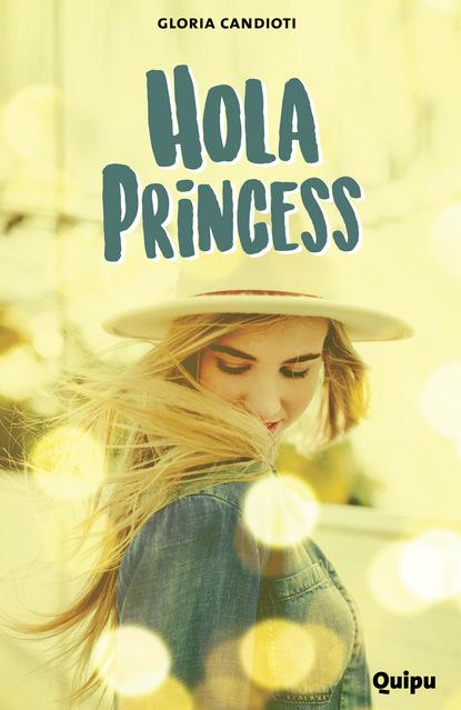Gloria Candioti Hola, Princess ariel bededetti marketing en redes sociales detrás de escena