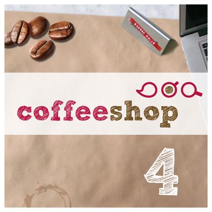 Gerlis Zillgens Coffeeshop, 1,04: Der Untote gerlis zillgens coffeeshop 1 04 der untote
