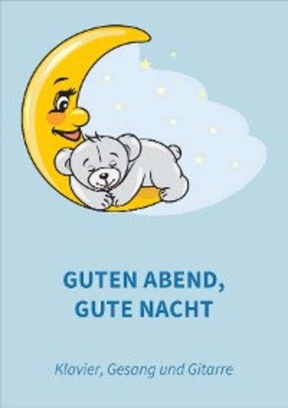 traditional Guten Abend, gute Nacht mein grosses gute nacht wimmelbuch