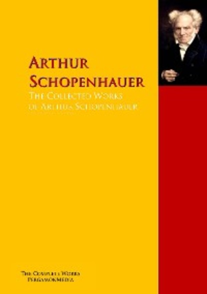 Фото - Фридрих Вильгельм Ницше The Collected Works of Arthur Schopenhauer janet carsten blood will out essays on liquid transfers and flows