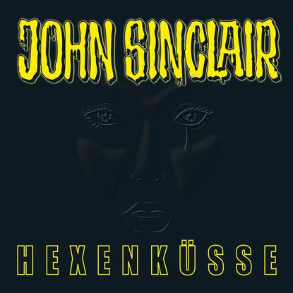 John Sinclair, Sonderedition 4: Hexenk?sse