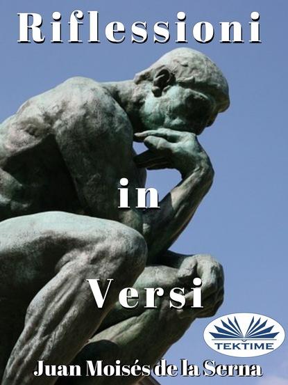 валик массажер primavelle la vita из лузги гречихи Juan Moisés De La Serna Riflessioni In Versi