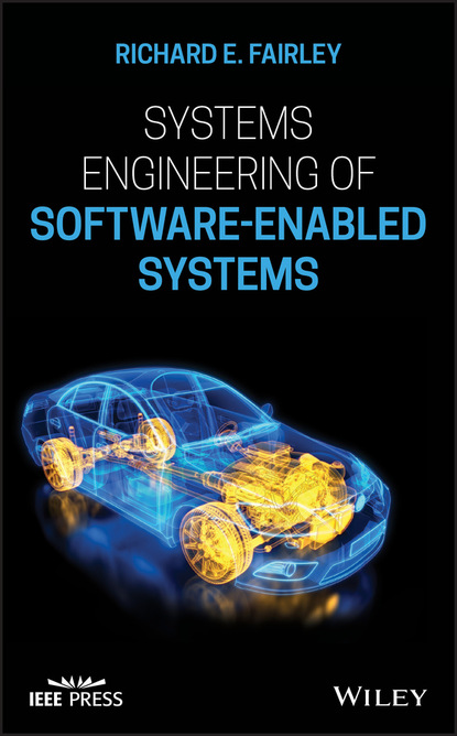 Richard E. Fairley Systems Engineering of Software-Enabled Systems witold pedrycz fuzzy systems engineering