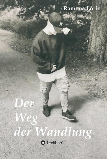 Фото - Ramona Loriz Der Weg der Wandlung gustav scharlach vom jungen bismarck