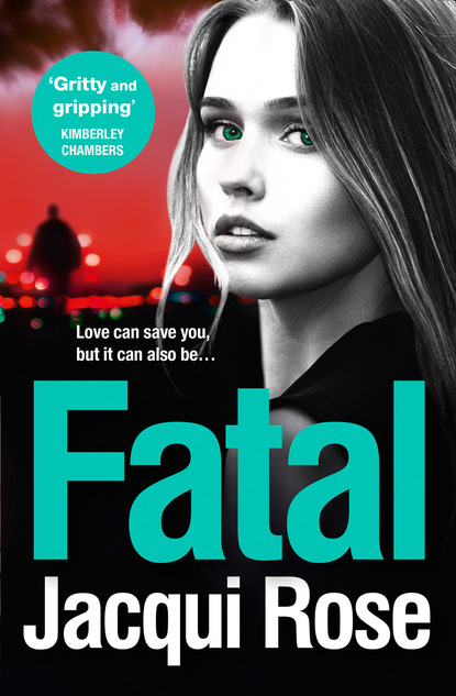Jacqui Rose Fatal michael wood a room full of killers a gripping crime thriller with twists you won't see coming