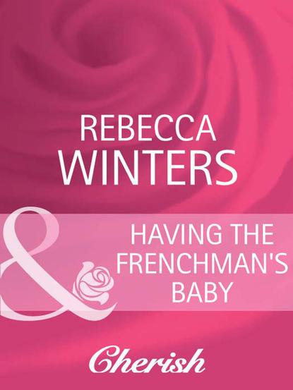 Rebecca Winters The Brides of Bella Lucia фото
